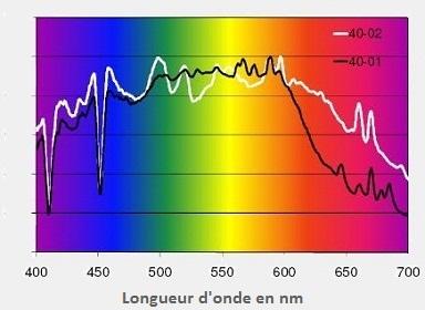 SpectreLEP.jpg